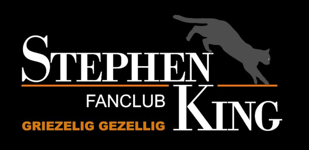 Stephen King Fanclub Nederland