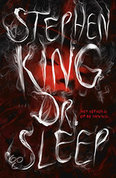 Dr.-Sleep-(Hardcover)