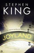Joyland-paperback